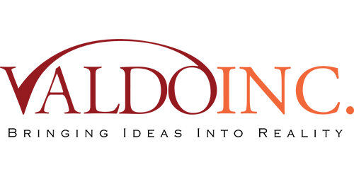 Valdo Inc.